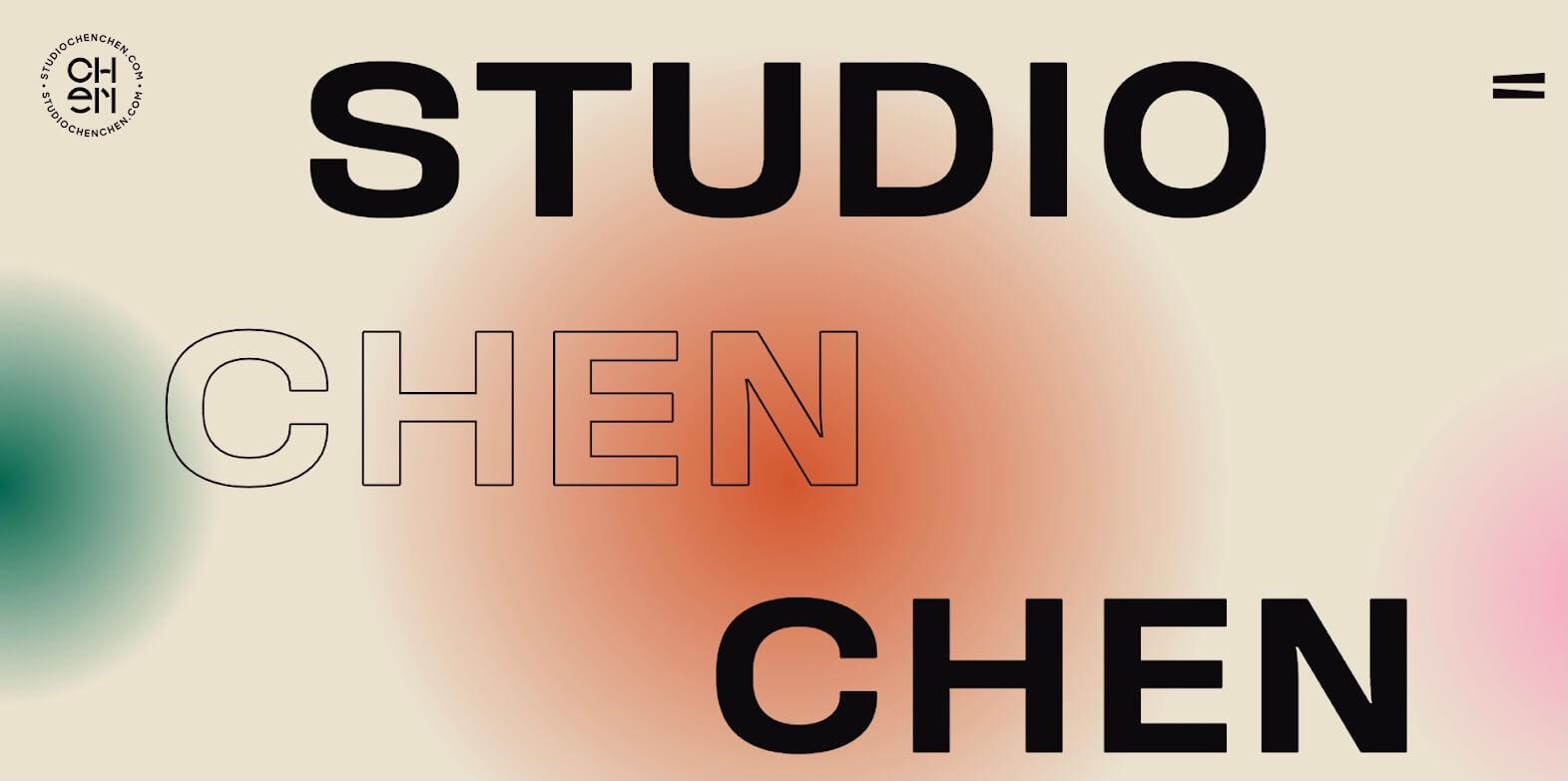 Studio Chen Chen